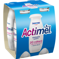 ACTIMEL 4-PAK NATURALNY DANONE - 4x_actimel_nature_right_3d.png