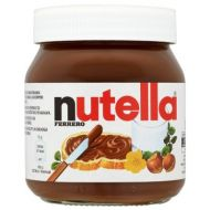 KREM 350G NUTELLA - large_index_350.jpg