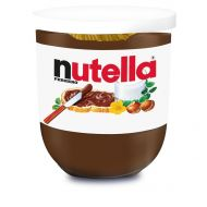 KREM 230G NUTELLA  - nutella_krem_do_smarowania_nutella_230g_39376884_0_1000_1000.jpg