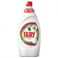 PŁYN DO MYCIA NACZYŃ 900ML GRANAT FAIRY - product-23240.jpg