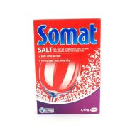 SÓL DO ZMYWAREK 1,5KG SOMAT - sol-do-zmywarek-somat-15kg.jpg