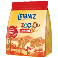 HERBATNIKI ZOO ORIGINAL 100G LEIBNITZ - zoo-single-original.png